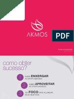 Akmos - APRESENTAÇÃO.pdf