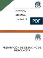 GESTION-ADUANAL-u-3-4