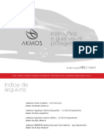Popular_HB_20.pdf