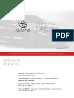 SEDAN_Medio320i.pdf