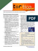 2010 DIC - Protocolo de Arranque y Puesta en Marcha
