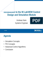 02_Introduction to the NI LabVIEW Control Design and Simulation Module.pdf