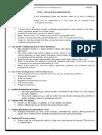 UNIT 3 PDF