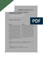 Examen oral =Lec Auton Volunt y Filiac.pdf