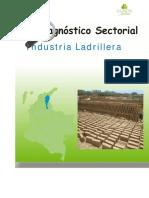 1.1 Industria_Ladrillera.pdf