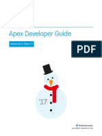 salesforce_apex_language_reference-nov-2016.pdf