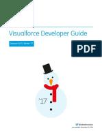 Salesforce Visualforce Pages Developers Guide-nov-2016