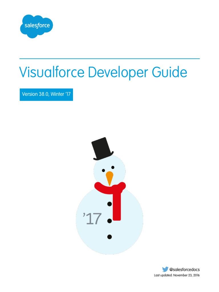 Make long-running callouts from a visualforce page | apex.