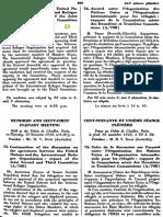 3rd Session 161st Plenary Meeting (18 Nov 1948)