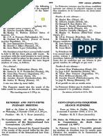 3rd Session 155th Plenary Meeting (3 Nov 1948)