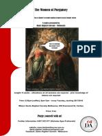 purgatory poster - english docx