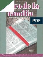 LIBRO DE LA FAMILIA (REGIS Y MA - Desconocido.epub