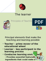 the learner.pptx