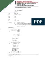 42609_perhitungan Simulasi Praktikum