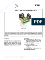 usr_attachment_PR11_DD.pdf