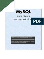 Manual Rapido MySql - Jorge Sanchez.pdf