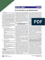 profe_160808.pdf