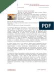 Estudio-de-Carga-Combustible.pdf