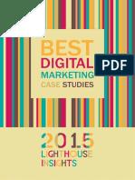 Case Book 2015