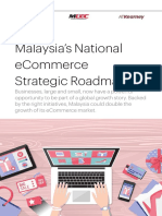 Malaysias National ECommerce Strategic Roadmap_Report_V4_20-Oct