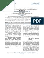 Universal_Scrambler_by_using_Verilog_HDL.pdf