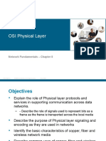 9- Physical Layer