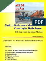 Conf1. Mat.const