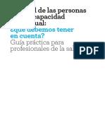 Guia Professionals