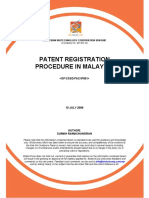 IP Registration Procedure.pdf