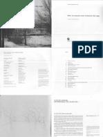 gaston cristina_mies el proyecto como revelacion del lugar.pdf
