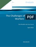 Eve_Hunter__Piret_Pernik_-_Challenges_of_Hybrid_Warfare.pdf