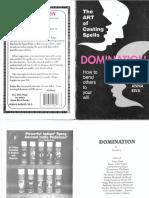 Anna Riva - Domination.pdf