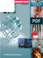 Novec Product Brochure