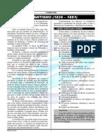 01-romantismo.pdf