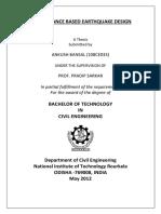 Ankush_Bansal_B.tech_Thesis.pdf