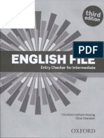 324876558-English-file-third-edition-Entry-checker-pdf.pdf