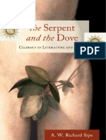 Sipe - Serpent & the dove (celibacy in literature).pdf