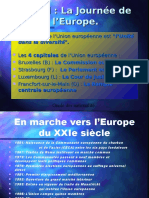 guidedesnationalit_seurop_ennes