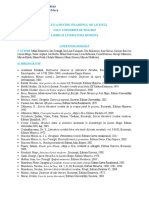 FLSC Licenta Romana Tematica si subiect 2015.pdf