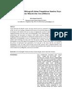 187471938-Aplikasi-Survei-Hidrografi-Dal.docx