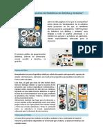 20160210 Review Libro Arduino