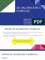 matriz-de-valoracion-o-rubricas