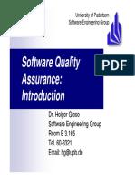SQA-II-pj1-5984329