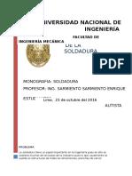 PLANTEAMIENTO DE PROBLEMAS EN SOLDADADURA.docx