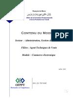 m20_e-Commerce Cm Atv