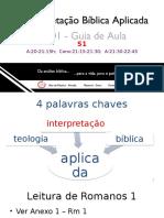 01_IBA_S1.pptx - (ITBA - A.M).pptx