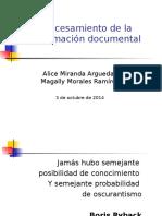 Procesamiento-de-la-información-documental.ppt