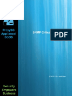 SNMP Critical Resource Monitoring_1