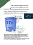 Irrigation Practices 3