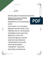 501930105536aGB.pdf